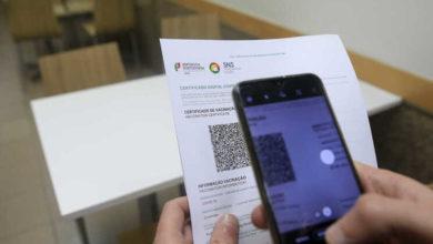 Cerca de 6,5 milhões de certificados digitais emitidos em Portugal - milenio stadium - portugal