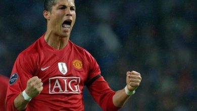 City-sai-de-cena-Manchester-United-prepara-proposta-por-Ronaldo-milenio-stadium-desporto