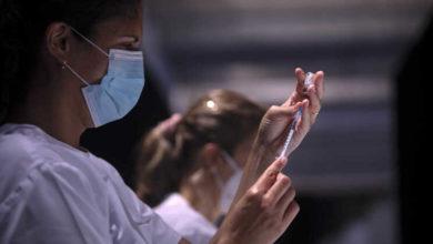 Diretores escolares pedem testes serológicos e terceira dose da vacina - milenio stadidum - portugal