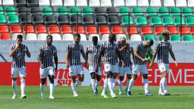 Estrela-tem-surto-no-plantel-e-procura-adiamento-do-jogo-com-Academica-milenio-stadium-desporto