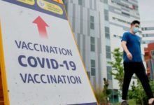 Facing onset of 4th wave of COVID-19 infections, Quebec to implement vaccine passport system-Milenio Stadium-Canada