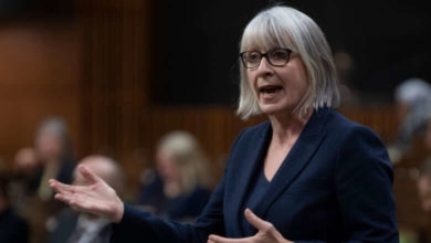 Federal health minister pens letter to Alberta, asks for science behind plan to lift COVID-19 rules-Milenio Stadium-Canada