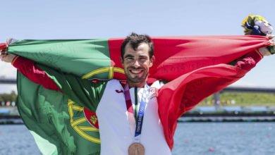 Fernando-Pimenta-conquista-medalha-de-bronze-milenio-stadium-desporto