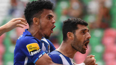 Liga-atribui-a-Luis-Diaz-golo-do-F.-C.-Porto-no-Funchal-milenio-stadium-desporto