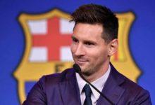 Messi-aceitou-contrato-do-PSG-e-chega-esta-tarde-a-Paris-milenio-stadium-desporto
