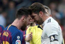 Messi-e-Sergio-Ramos-os-rivais-que-vao-partilhar-balneario-milenio-stadium-desporto