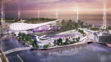 Milenio Stadium 1548-2021-08-06-ontario place
