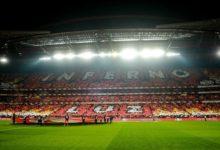 Morreu-Paulao-ex-jogador-do-Benfica-milenio-stadium-desporto