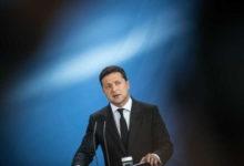 Morte de opositor bielorrusso em Kiev. Presidente ucraniano ordena proteção dos exilados - milenio stadium - mundo