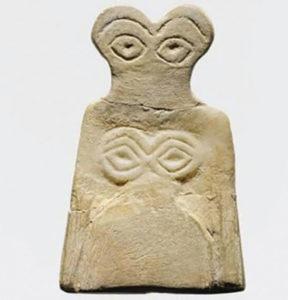 olho grego-fyi-mileniostadium