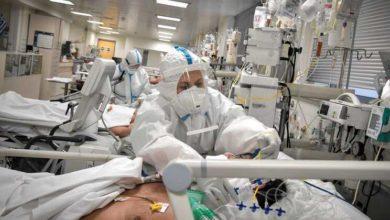 Novo medicamento curou 93% de doentes graves com covid-19 em cinco dias - milenio stadium - mundo