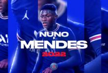 Nuno-Mendes-junta-se-a-Messi-e-Neymar-no-PSG-milenio-stadium-desporto