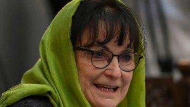 ONU exige a talibãs que ponham fim a ataques em cidades - milenio stadium - mundo