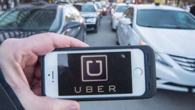 Ontario court certifies class action against Uber that could see some workers recognized as employees-Milenio Stadium-Ontario