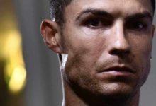 Ronaldo-ja-fez-circular-245-milhoes-de-euros-em-quatro-transferencias-milenio-stadium-desporto