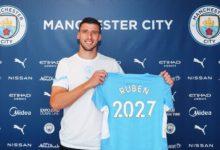 Ruben-Dias-renova-com-o-Manchester-City-ate-2027-milenio-stadium-desporto