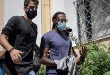 Ruben-Semedo-detido-na-Grecia-por-suspeitas-de-violacao-de-menor-milenio-stadium-desporto