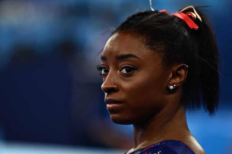 Simone-Biles-vai-competir-na-final-da-trave-milenio-stadium-desporto