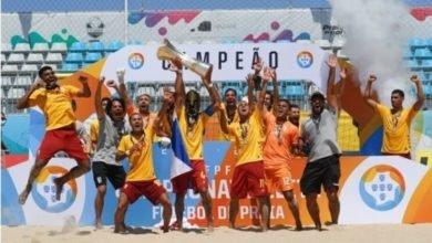 Sporting-de-Braga-sagra-se-campeao-de-futebol-de-praia-milenio-stadium-desporto