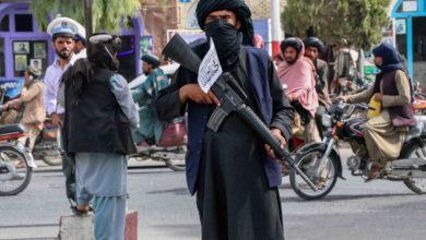 Talibãs garantem que não querem vingança e que mulheres poderão estudar e trabalhar - milenio stadium - mundo