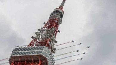 Toquio-abre-Jogos-Paralimpicos-adiados-pela-pandemia-milenio-stadium-desporto