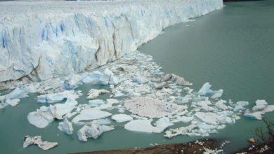 o degelo-mundo-mileniostadium