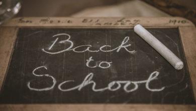 Volta às aulas: nossos estudantes-canada-mileniosatdium