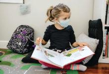 Getting your children ready for school-ontario-mileniostadium