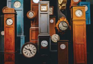 Luta contra o tempo em que vivemos-canada-mileniostadium