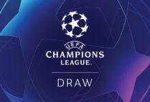 milenio stadium - champions league
