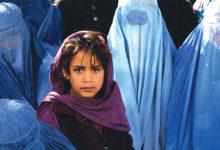 As afegãs-afeganistao-mileniostadium