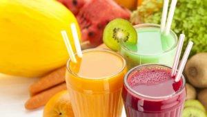 Se a vida vos dá frutas-saude-mileniostadium