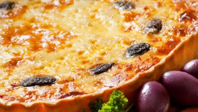 tarte_bacalhau-culinaria-mileniostadium