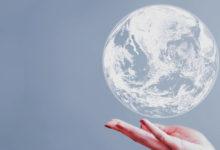 O mundo é nosso.Ou… será?-cover-mileniostadium