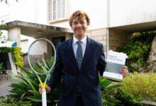 Advogado-portugues-sagra-se-vice-campeao-mundial-de-tenis-milenio-stadium-desporto