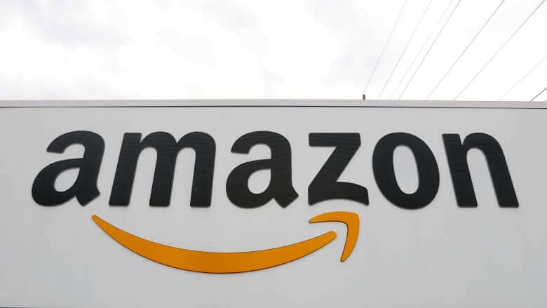 After starting in Edmonton, Teamsters seeking to unionize 8 other Canadian Amazon facilities-Milenio Stadium-Canada