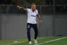 Belenenses-SAD-impedido-pela-FIFA-de-inscrever-jogadores-milenio-stadium-desporto