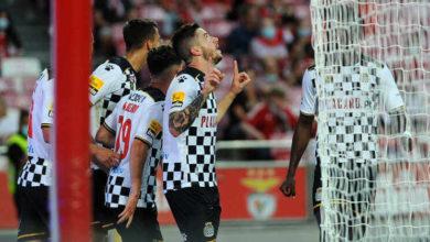 Boavista-regulariza-situacao-salarial-junto-da-Liga-de-clubes-milenio-stadium-desporto