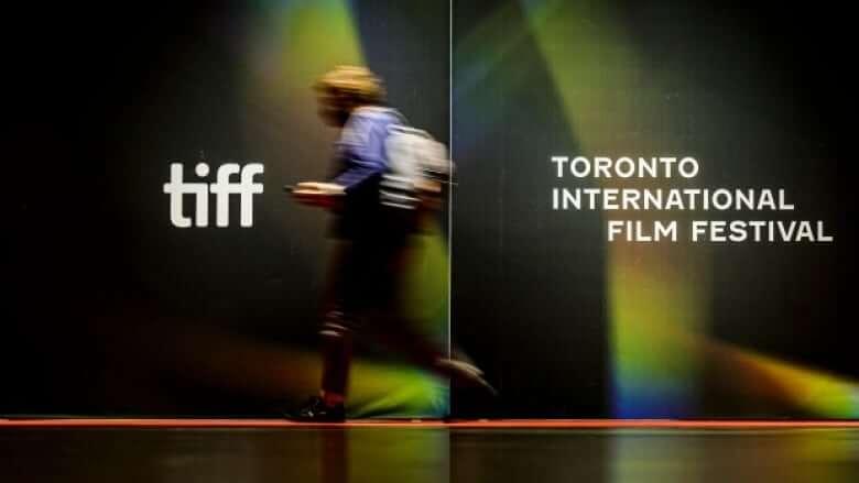 COVID-19 case confirmed at Toronto International Film Festival screenings-Milenio Stadium-Ontario