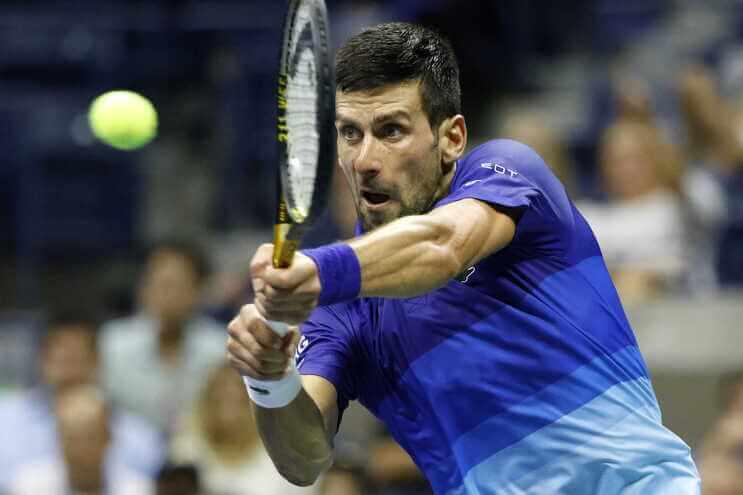 Djokovic-avanca-para-as-meias-finais-do-Open-dos-Estados-Unidos-milenio-stadium-desporto