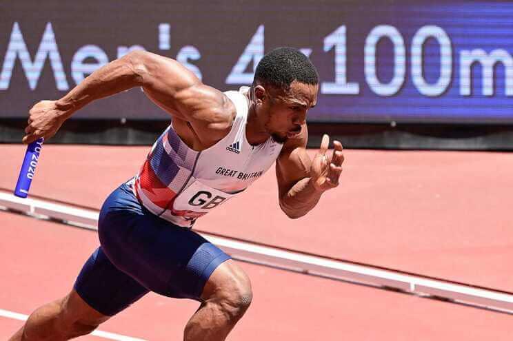 Doping-de-22CJ22-Utah-pode-levar-a-perda-de-medalha-de-prata-olimpica-milenio-stadium-desporto