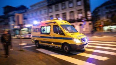 Falta de informação no registo clínico leva à morte de grávida - milenio stadium - portugal