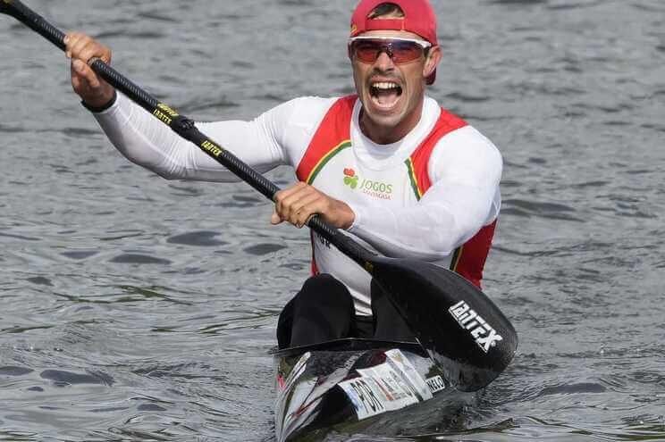 Fernando-Pimenta-quer-poder-lutar-por-duas-medalhas-em-Paris-2024-milenio-stadium-desporto