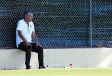 Fernando-Santos-antecipa-onze-renovado-frente-ao-Qatar-milenio-stadium-desporto