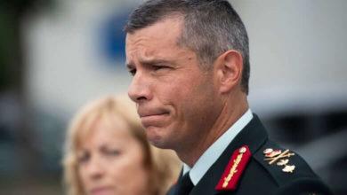 Fortin sex assault case on hold until November-Milenio Stadium-Canada