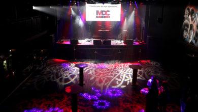 The Axis Club-toronto-mileniostadium