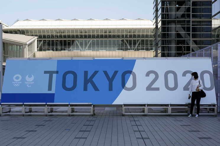 Jogos-Olimpicos-e-Paralimpicos-de-Inverno-Pequim2022-so-com-publico-chines-milenio-stadium-desporto