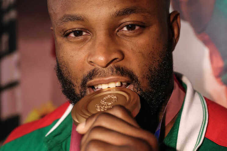Judoca-Jorge-Fonseca-lidera-ranking-mundial-em-100-kg-milenio-stadium-desporto
