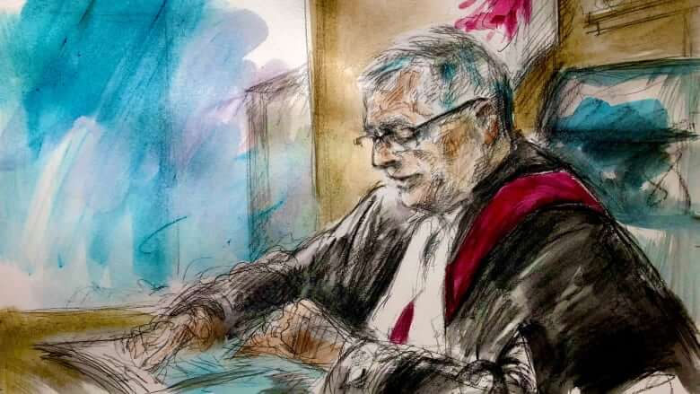 Linda O'Leary found not guilty in fatal boat crash-Milenio Stadium-Ontario