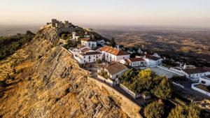 Viajar dá saúde e traz mais alegria-turismo-mileniostadium